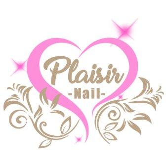Plaisir-Nail-(プレジールネイル)
