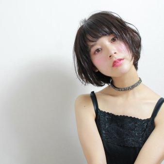 トニーアンドガイジャパン 天神店(トニーアンドガイジャパンテンジンテン)
