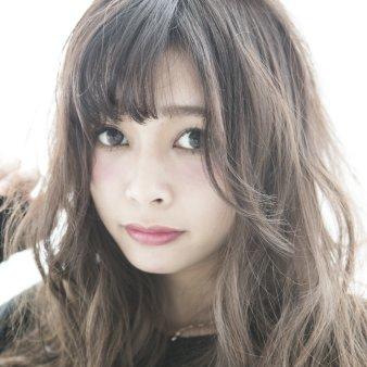 miel hair Shibuya(ミエルヘアシブヤ)
