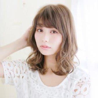 hair make lea(レア)