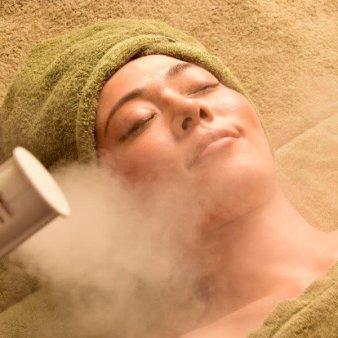 Organic Healing Aroma SHAKA(オーガニックヒーリングアロマシャカ)