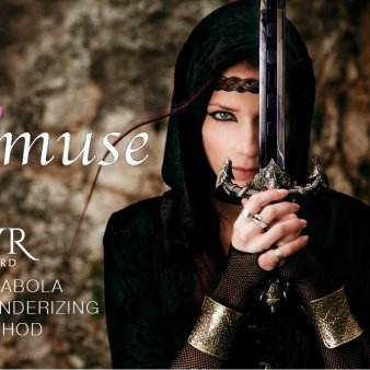 vimuse(ヴィミューズ)