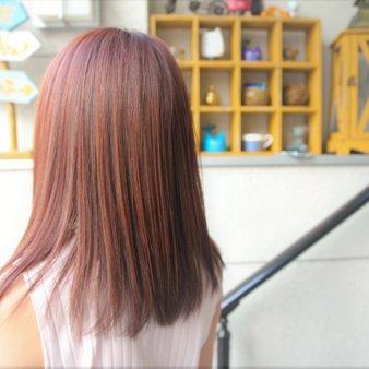 LUNA hair(ルーナ)