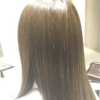 HAIR ROOM arche(ヘアールームアーチェ)