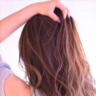 Noa hair make(ノアヘアメイク)