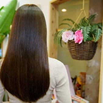 Hair Garden RePURE(ヘアガーデンリピュア)