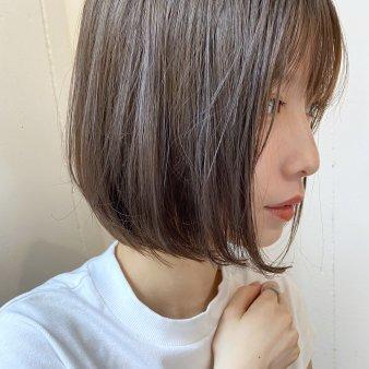 kicori(キコリ)