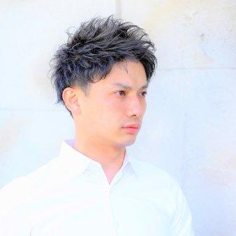 Tiffa 二子玉川(ティファ フタコタマガワ)