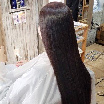 nanana parena 大津膳所店(ナナナパレナ)