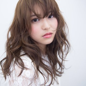 AXIS HAIR MAKE(アクシス)