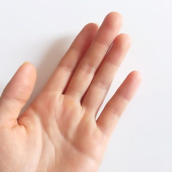 深爪専門ネイルサロンMereMerpetit(フカヅメセンモンネイルサロンメールメールプチ)