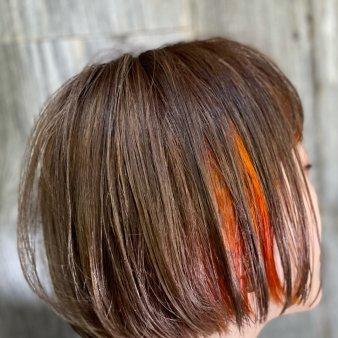 G grow(ジーグロウ)