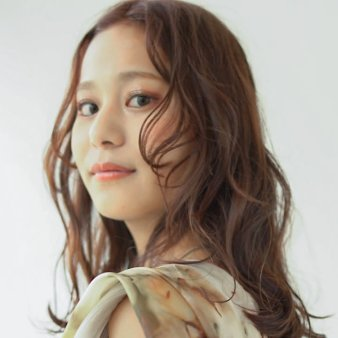 Hair Ruup ann(ループアン)