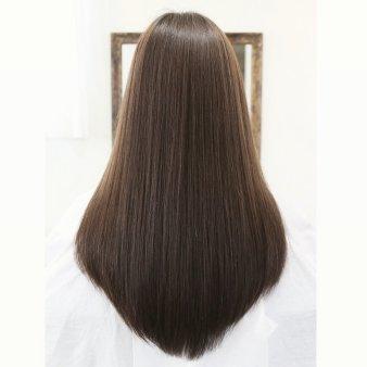Etoile HAIR SALON(エトワール)