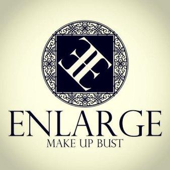 ENLARGE(アンラージ)
