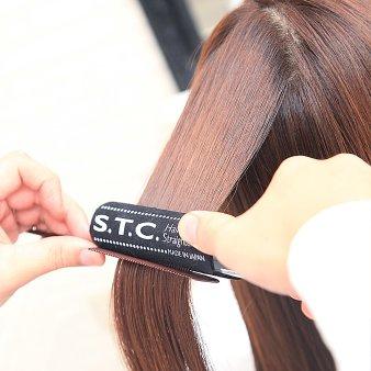 Fiato Hairdressing Salon(フィアートヘアドレッシングサロン)