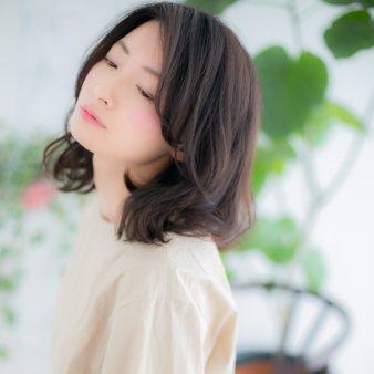 CIEL HAIR DESIGN 松戸店(シエルヘアデザインマツドテン)