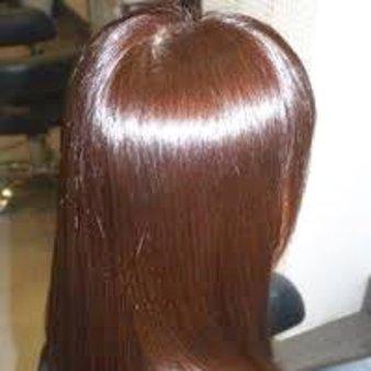 HAIR LABO AZUL 柏西口店(ヘアーラボアズール)