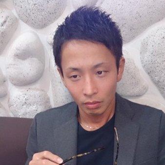 KEY PERSON nana(キーパーソンナナ)