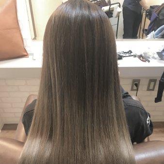 FIX-hair なんば(フィックスヘアーナンバ)