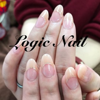 LOGIC NAIL ROYAL SALON(ロジックネイルロイヤルサロン)