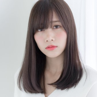 savon hair design casa+(サボンヘアデザインカーサ)