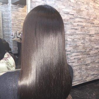 美髪屋(ビガミヤ)