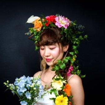 Hair and heart WELINA(ヘアーアンドハートウェリナ)