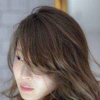 Hair salon Chloe(ヘアサロンクロエ)