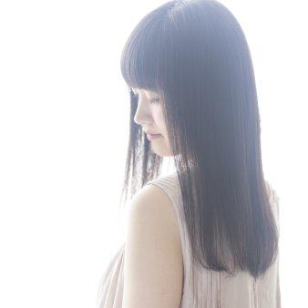BONNIE hair design(ボニーヘアーデザイン)