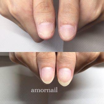 茅ヶ崎プライベートネイルサロン amor nail(アモールネイル)