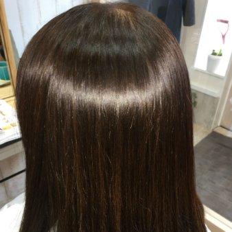alegre hair design(アレグレヘアーデザイン)