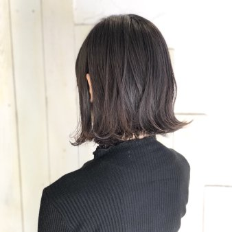 Hair & Make feast(ヘアーメイクフィースト)