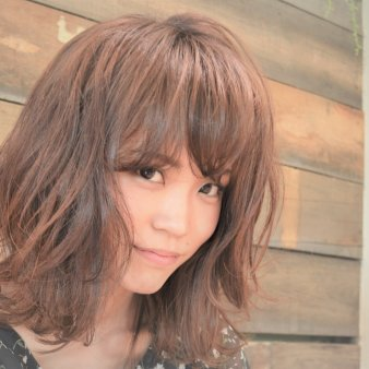 Pull hair salon(プル)