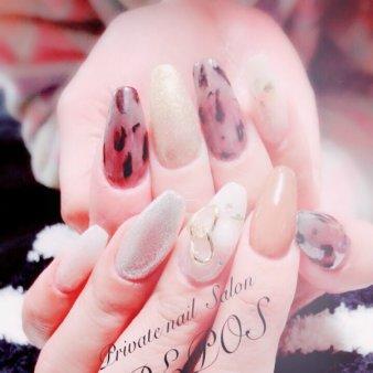 private nail salon REPOS(プライベートネイルサロンルポ)
