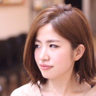 SEED【諫早店】(シードイサハヤテン)