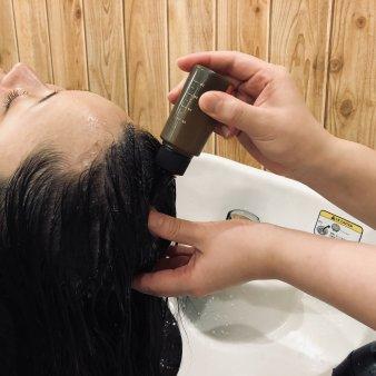 C'ECILE HAIR(セシルヘアー)