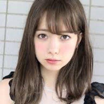 hair&care mare(ヘアーアンドケアマーレ)