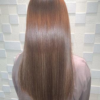 HAIR BRAND Link トアロード店(ヘアブランドリンクトアロードテン)