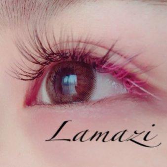 トータルビューティサロン Lamazi(トータルビューティサロン ラマジ)