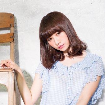 Angelica harajuku(アンジェリカハラジュク)