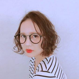 ambi×Tiara(アンビ ウィズ ティアラ)