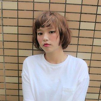 SHAMPOO BOY MIYAZAKI(シャンプーボーイミヤザキ)