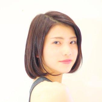 TAKA HAIR DRESSING(タカヘアードレッシング)