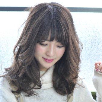 Cecil hair なんば店(セシルヘアーナンバテン)