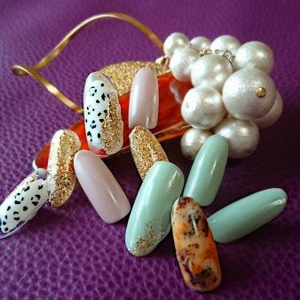 Nail Beauty Chocolat NAMBA(ネイルビューティーショコラナンバ)