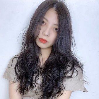 Cecil hair 梅田3号店(セシルヘアー ウメダサンゴウテン)