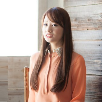 Cecil hair 福岡天神店(セシルヘアーフクオカテンジンテン)