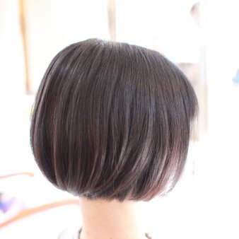 dual hair make(デュアルヘアーメイク)