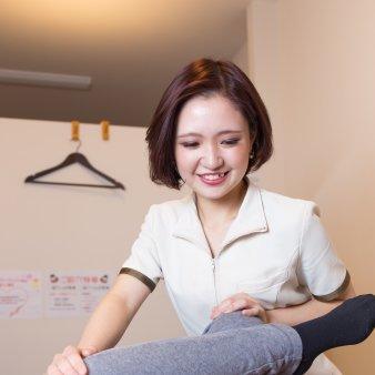 Premium Body Balance上尾店(プレミアムボディバランスアゲオテン)